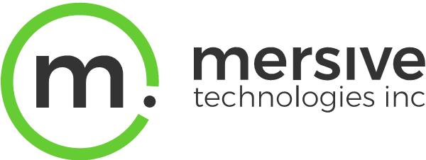 mersive-logo